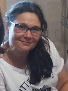 Paula Voicu