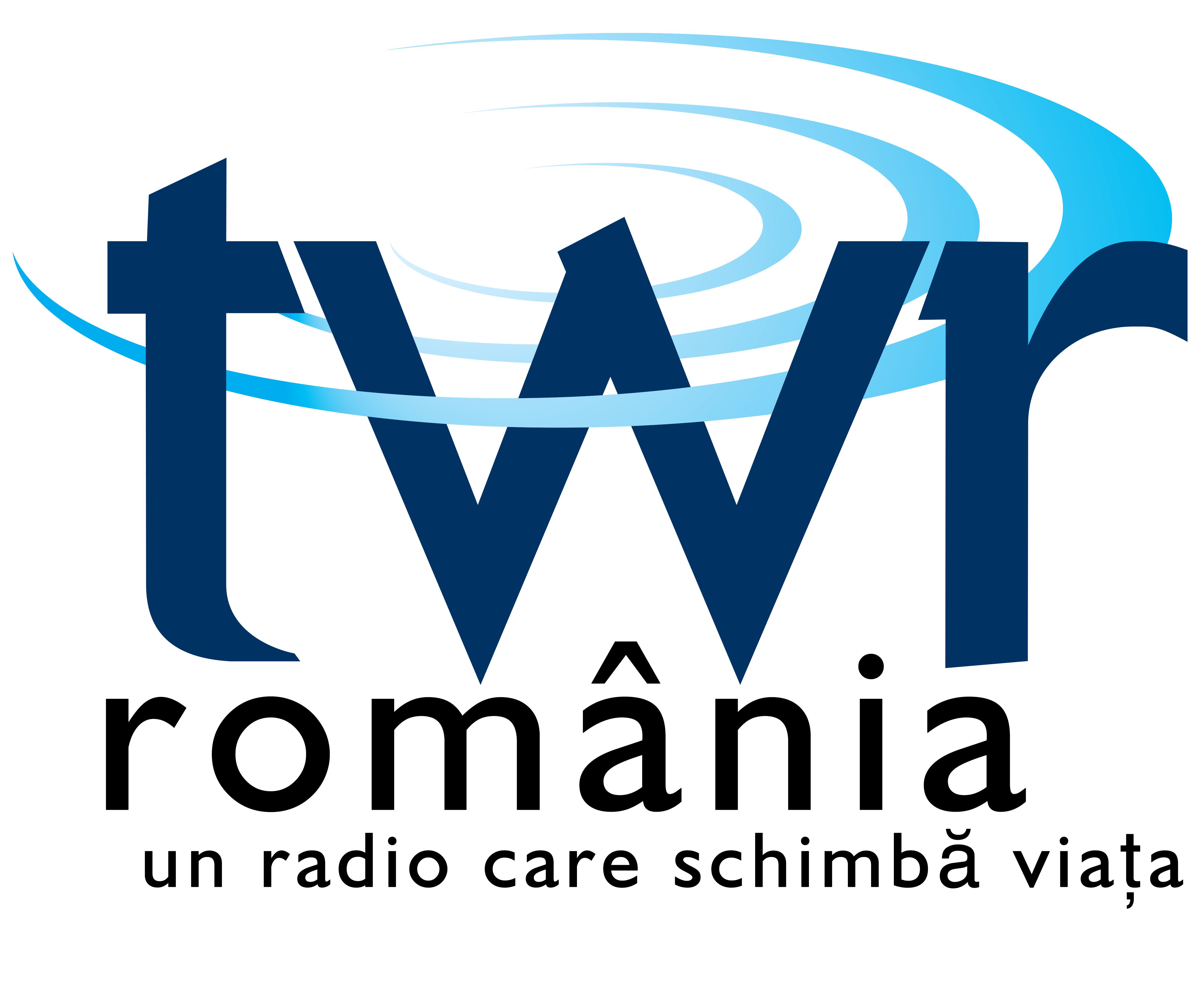 TWR România