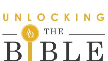 Descifrarea tainelor Bibliei